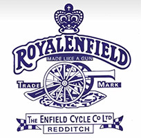 Pasaje Royal Enfield
